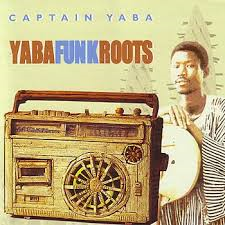 yabaFunkRoots